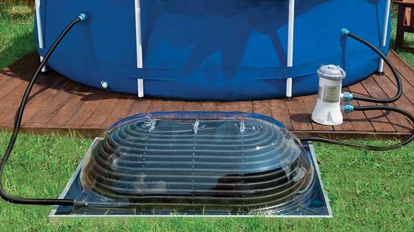 Dome-solaire-piscine