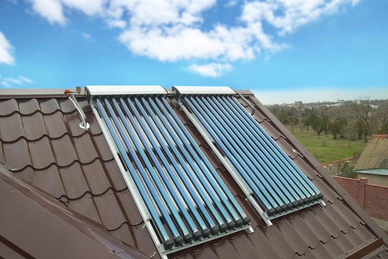 prix-chauffage-solaire